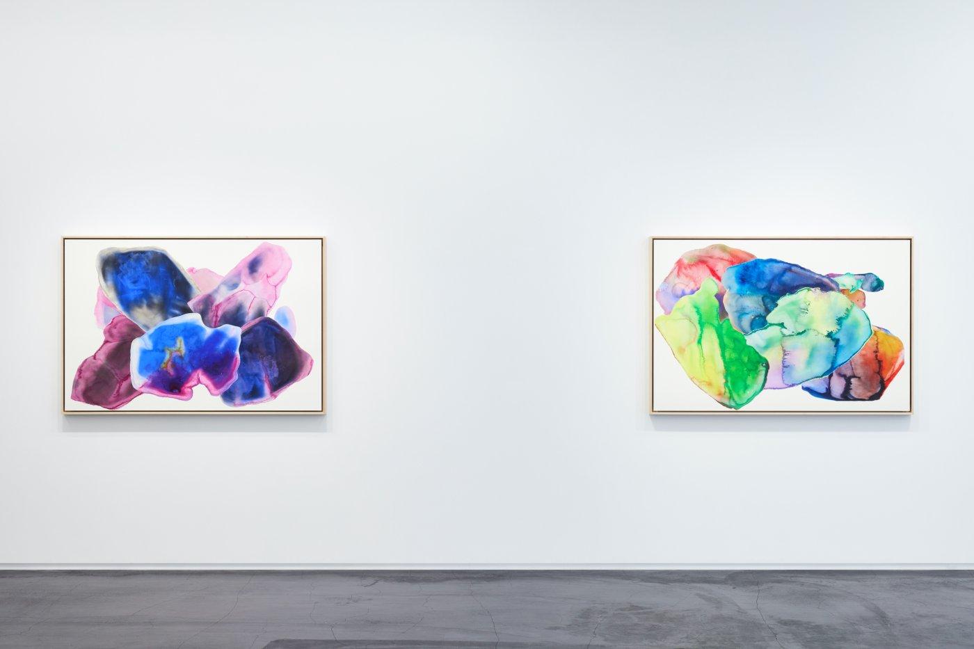Taka Ishii Gallery Vivian Springford 6