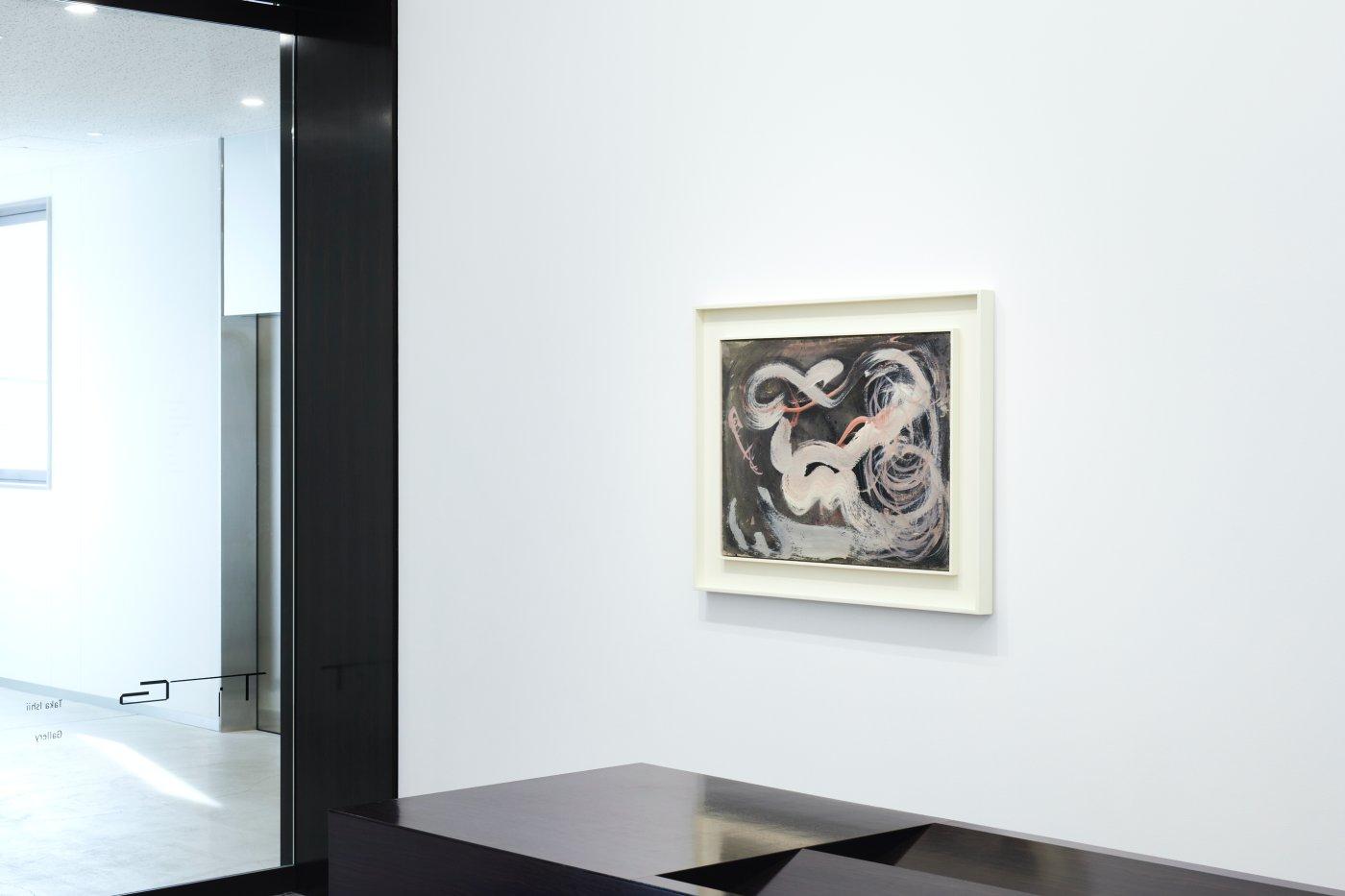 Taka Ishii Gallery Vivian Springford 7