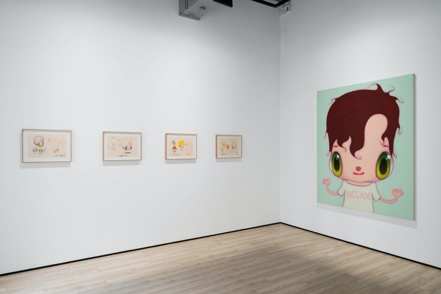almine-rech-gallery-javier-calleja-installation-views-argsh-2021-48627jpg