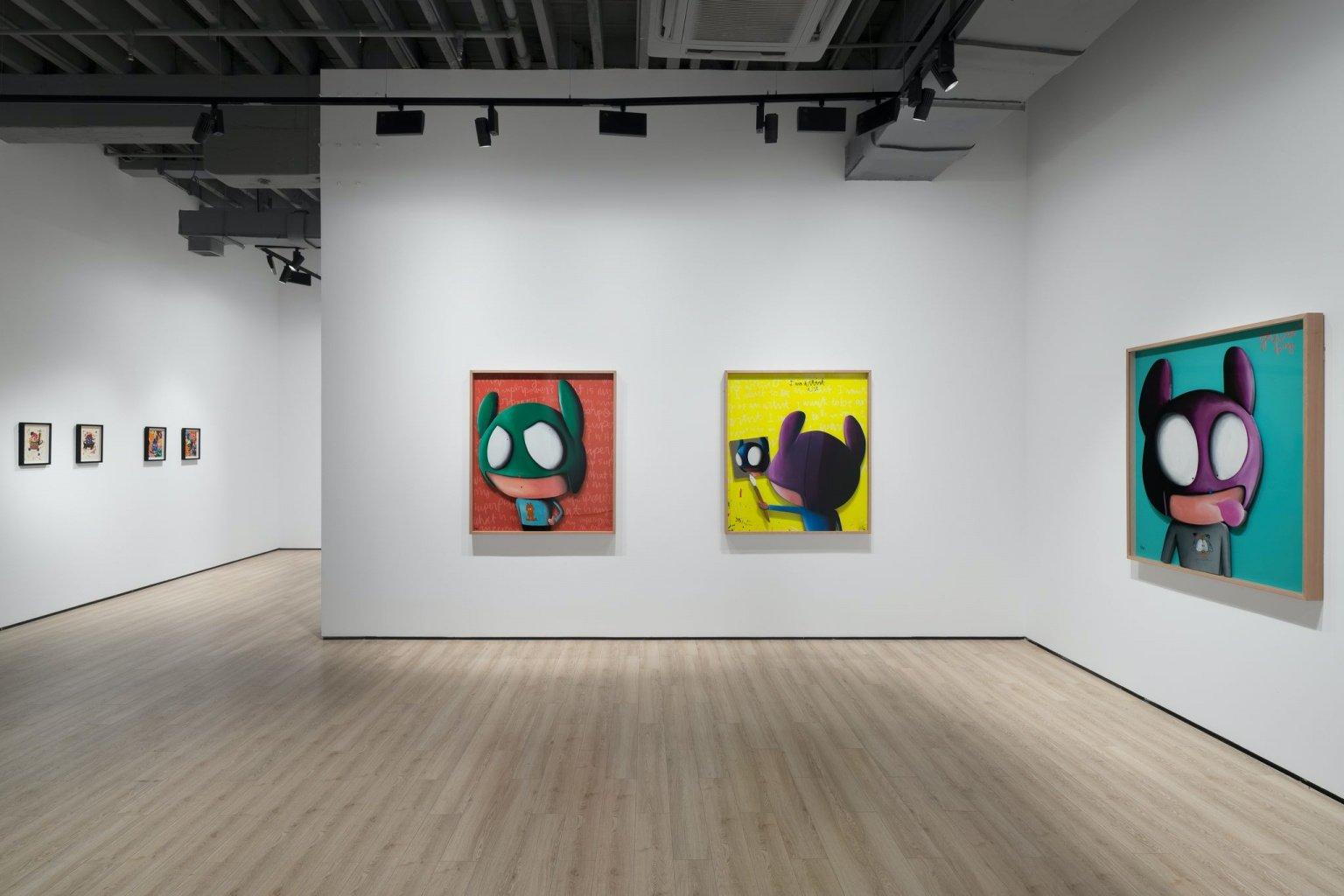 almine-rech-gallery-kawaii-installation-views-argsh-2021-48618jpg