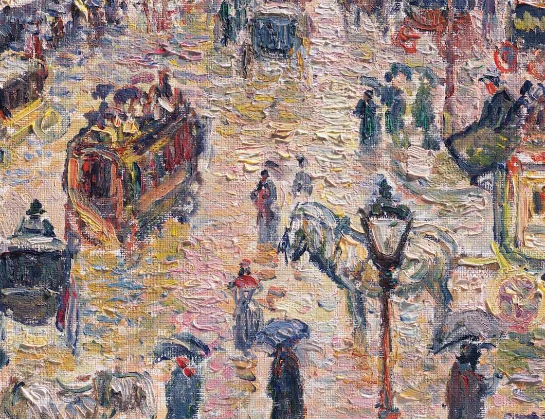 camille_pissarro_1830_1903_la_place_du_havre_effet_de_pluie_bailly_gallery_2584