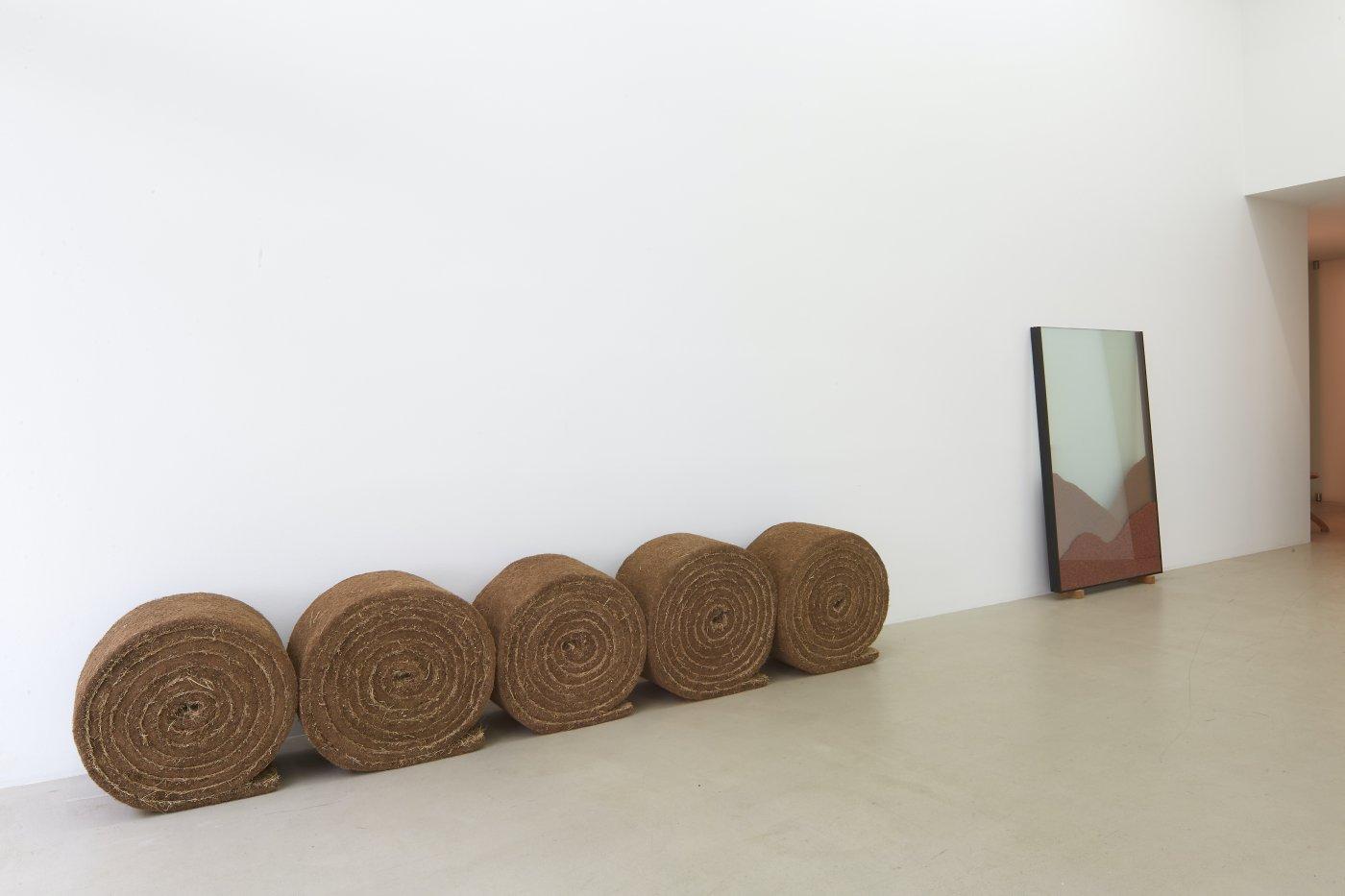 i8 Gallery Ragna Robertsdottir 2