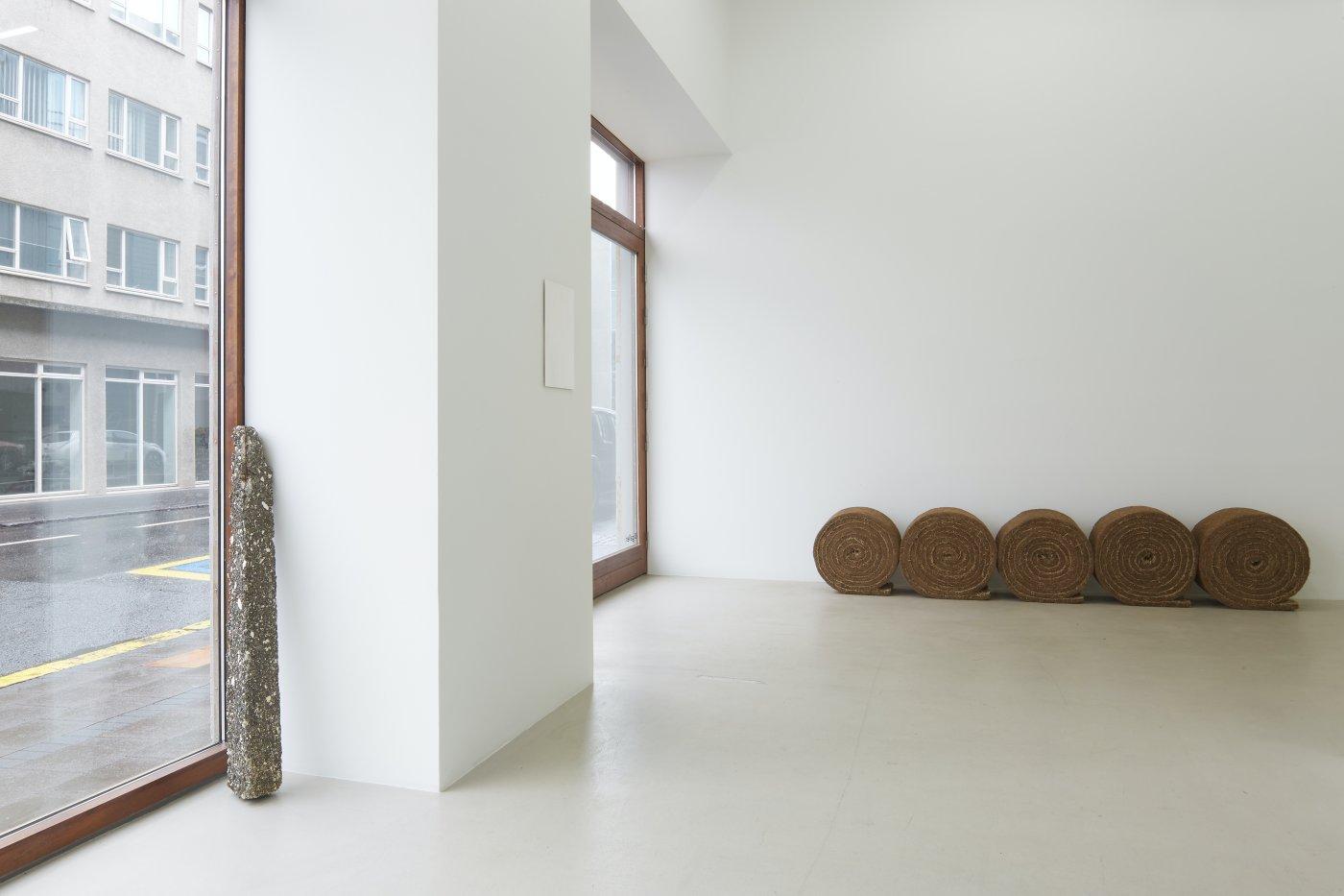 i8 Gallery Ragna Robertsdottir 3