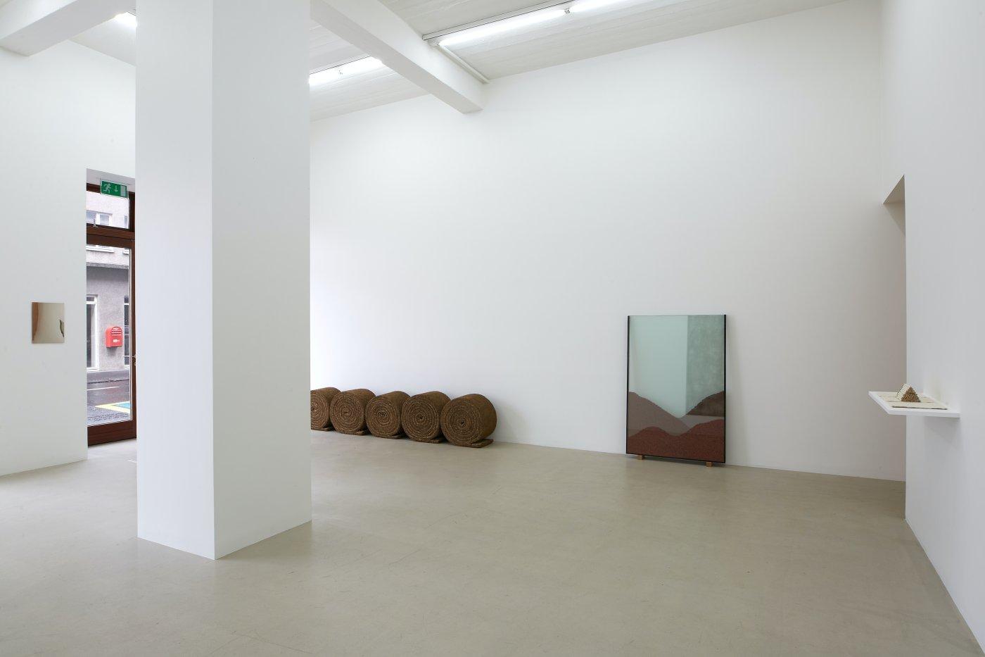 i8 Gallery Ragna Robertsdottir 4