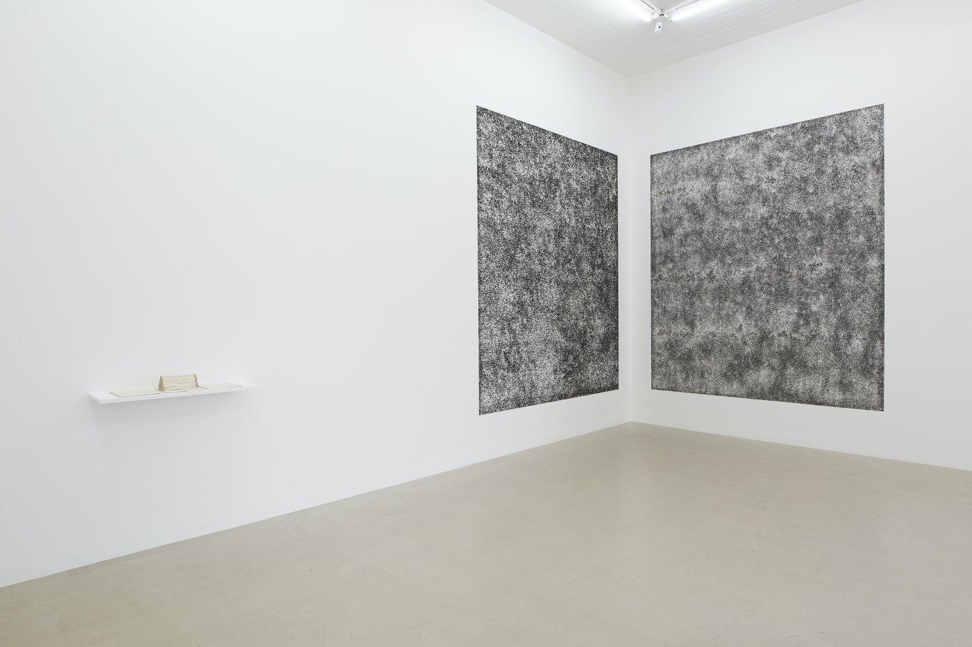 i8 Gallery Ragna Robertsdottir 5