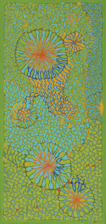 Untitled (1970-008)