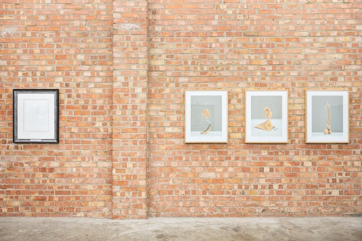Annka Kultys AI Portraiture 4