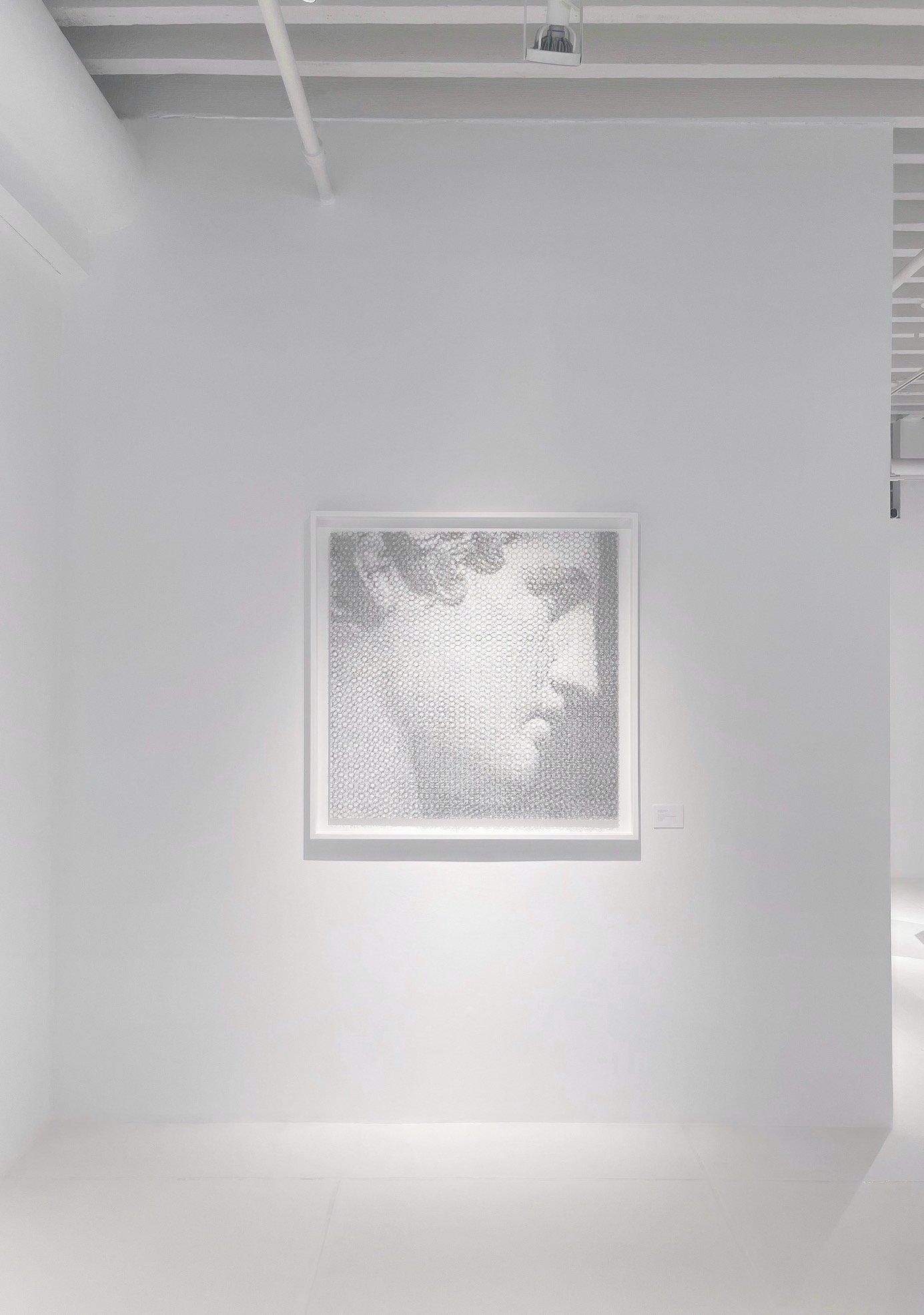 ESTELLA Giorgio Tentolini new works 1