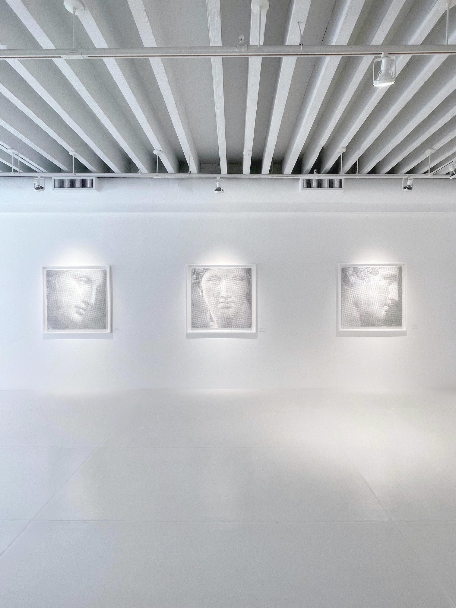 ESTELLA Giorgio Tentolini new works 4
