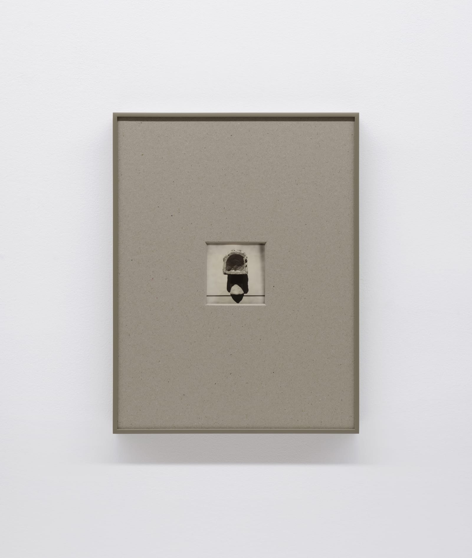 Elision i8 Gallery