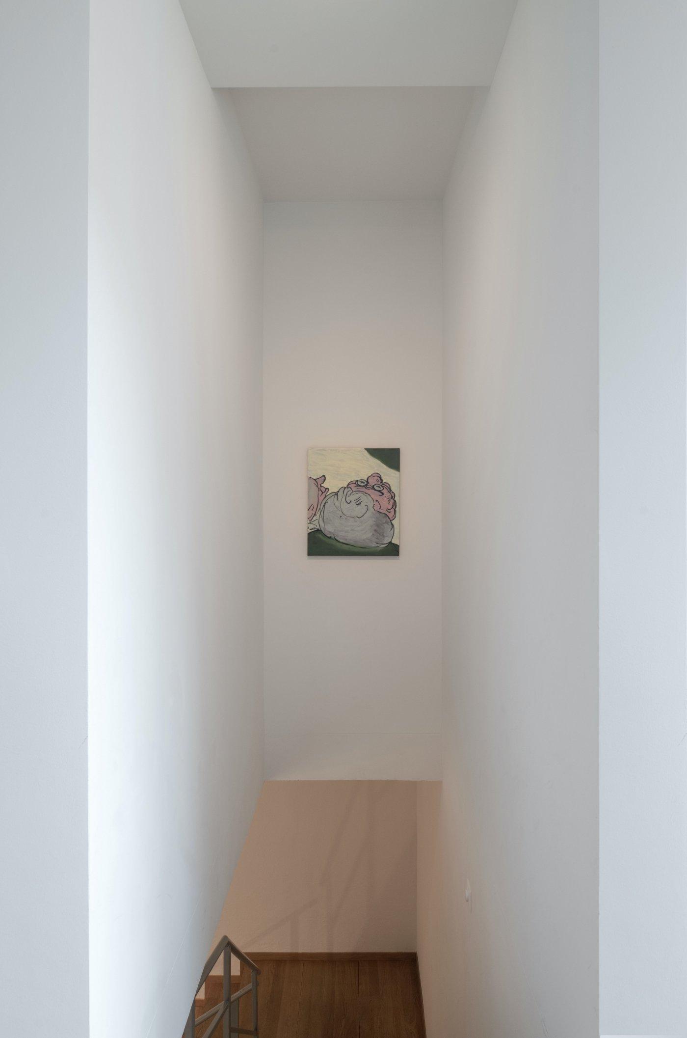Fabian Lang Reigen 11