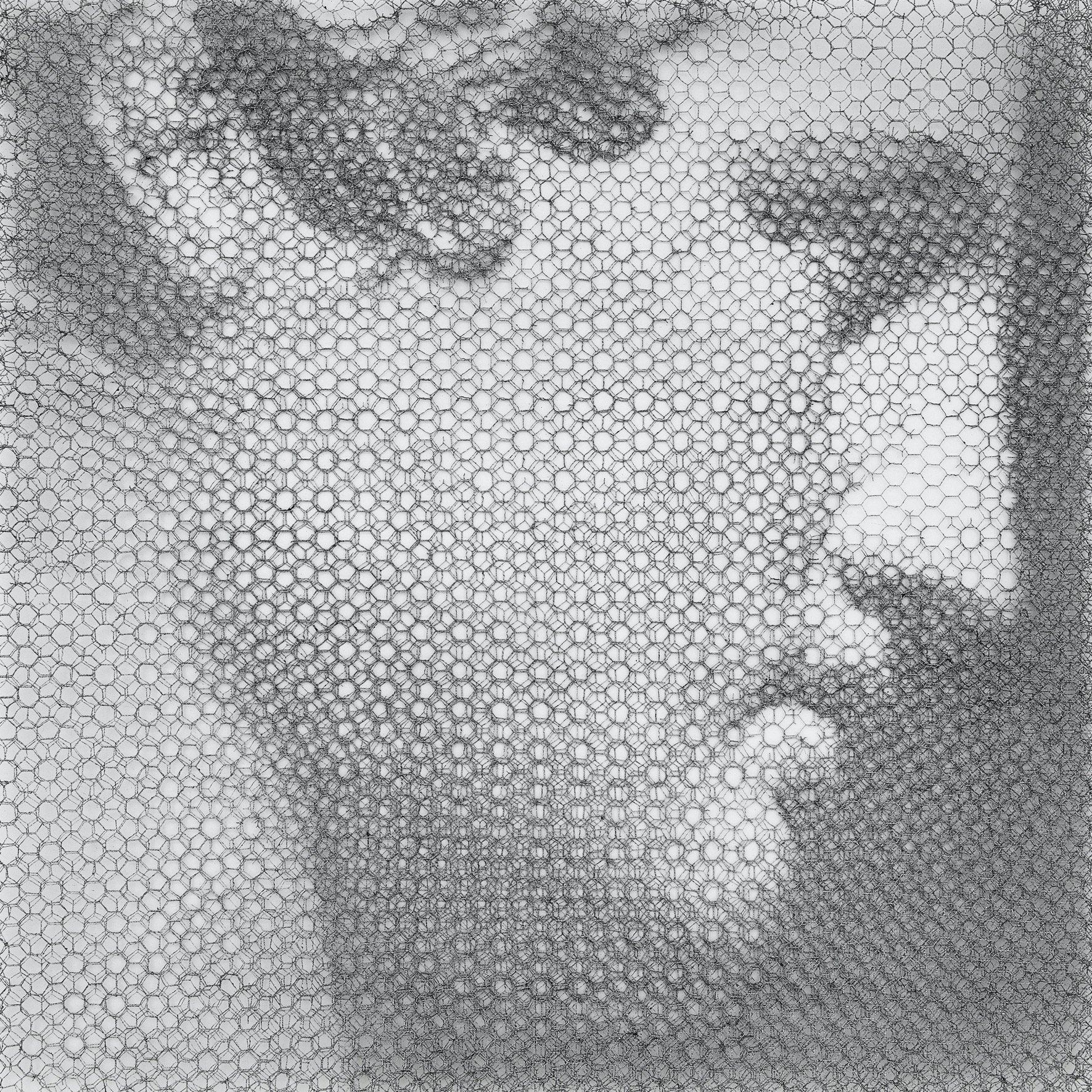 Eracle Lansdowne