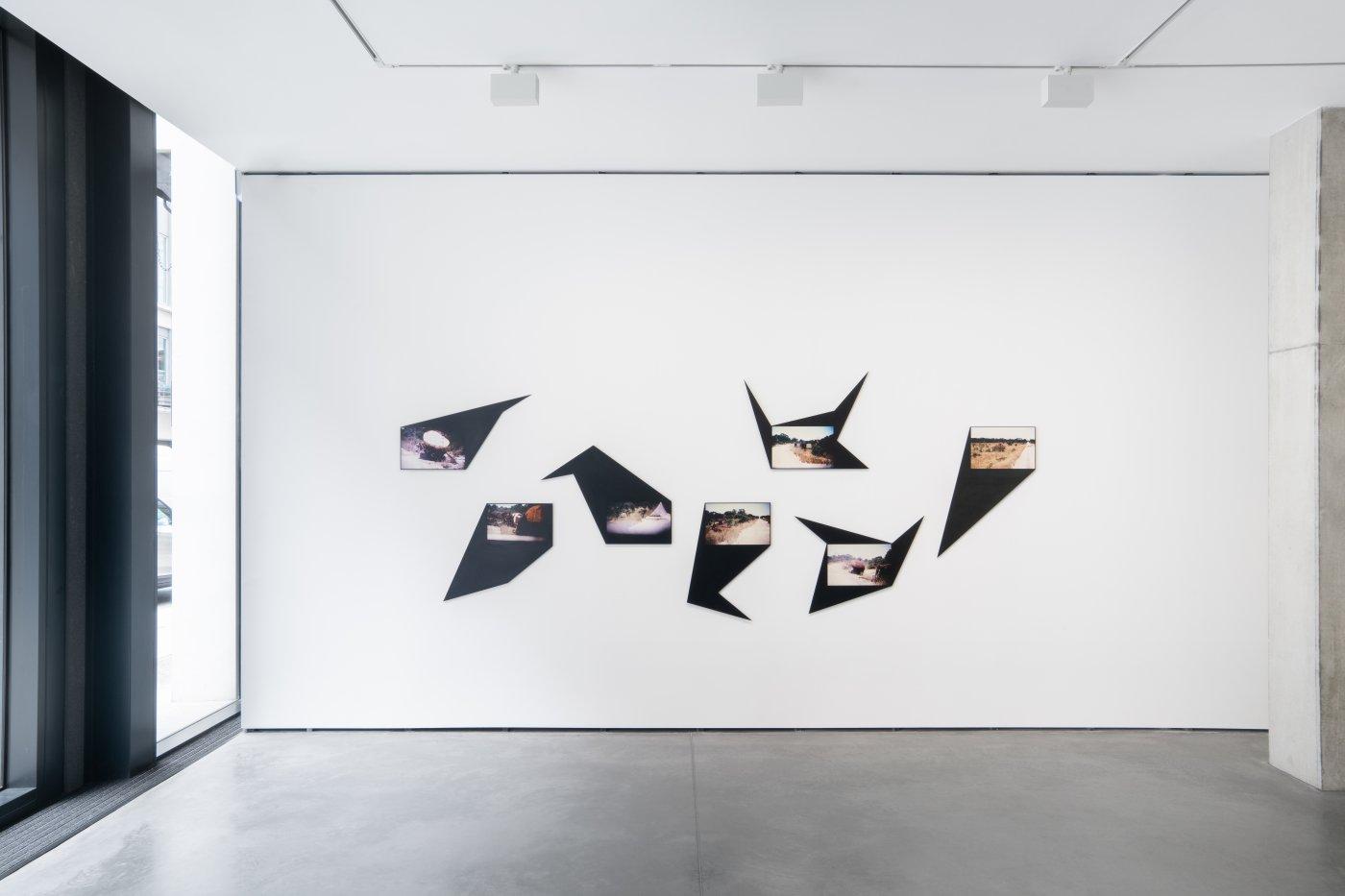 Goodman Gallery Carlos Garaicoa 5