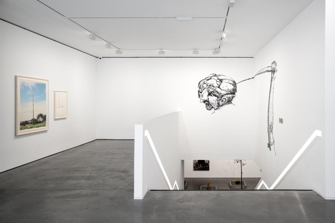 Goodman Gallery Carlos Garaicoa 6