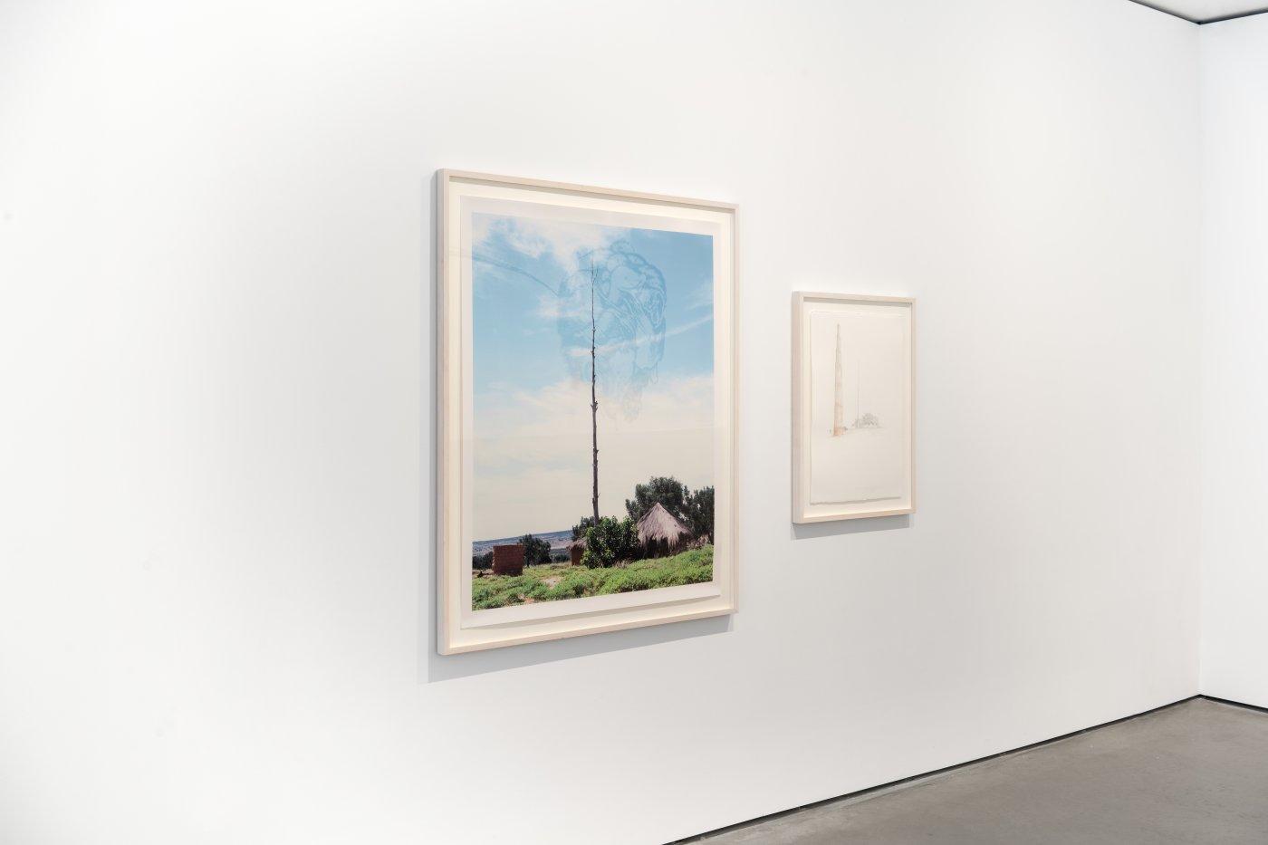 Goodman Gallery Carlos Garaicoa 8