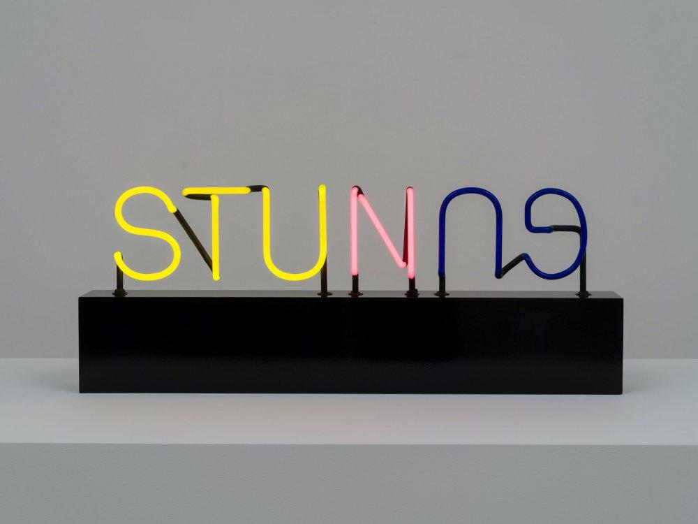 STUNGUN