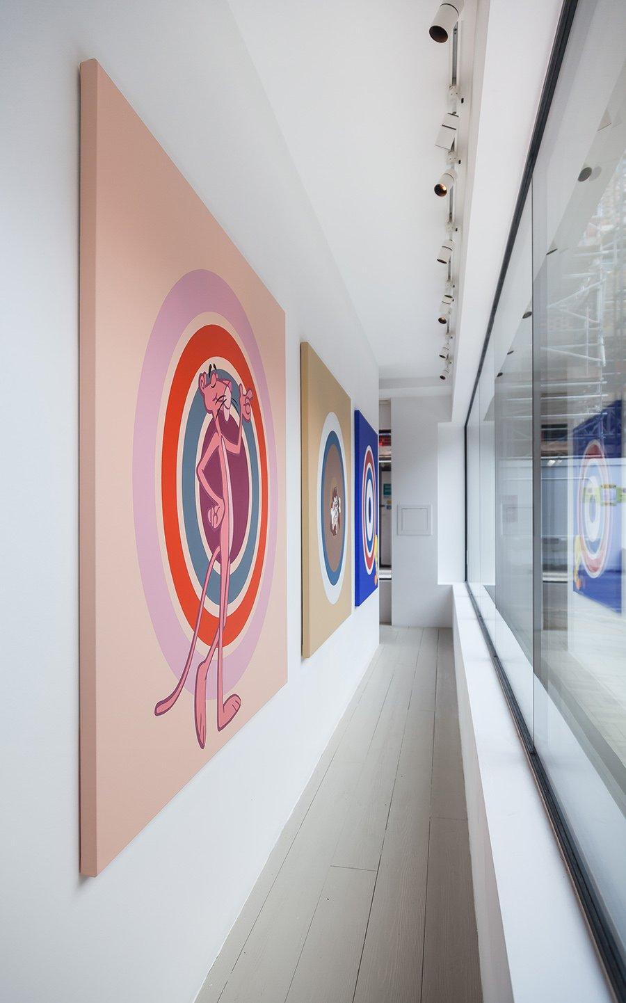 JGM Gallery Juan Bolivar 10