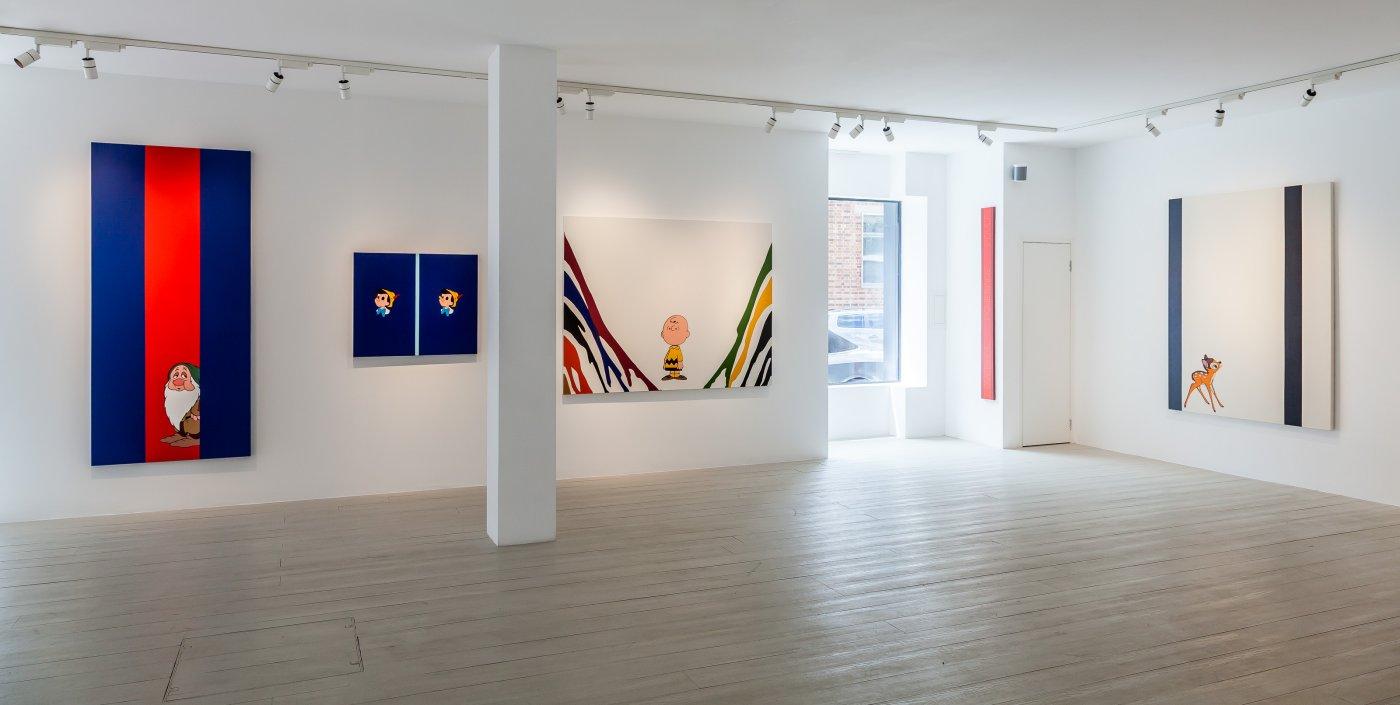 JGM Gallery Juan Bolivar 4