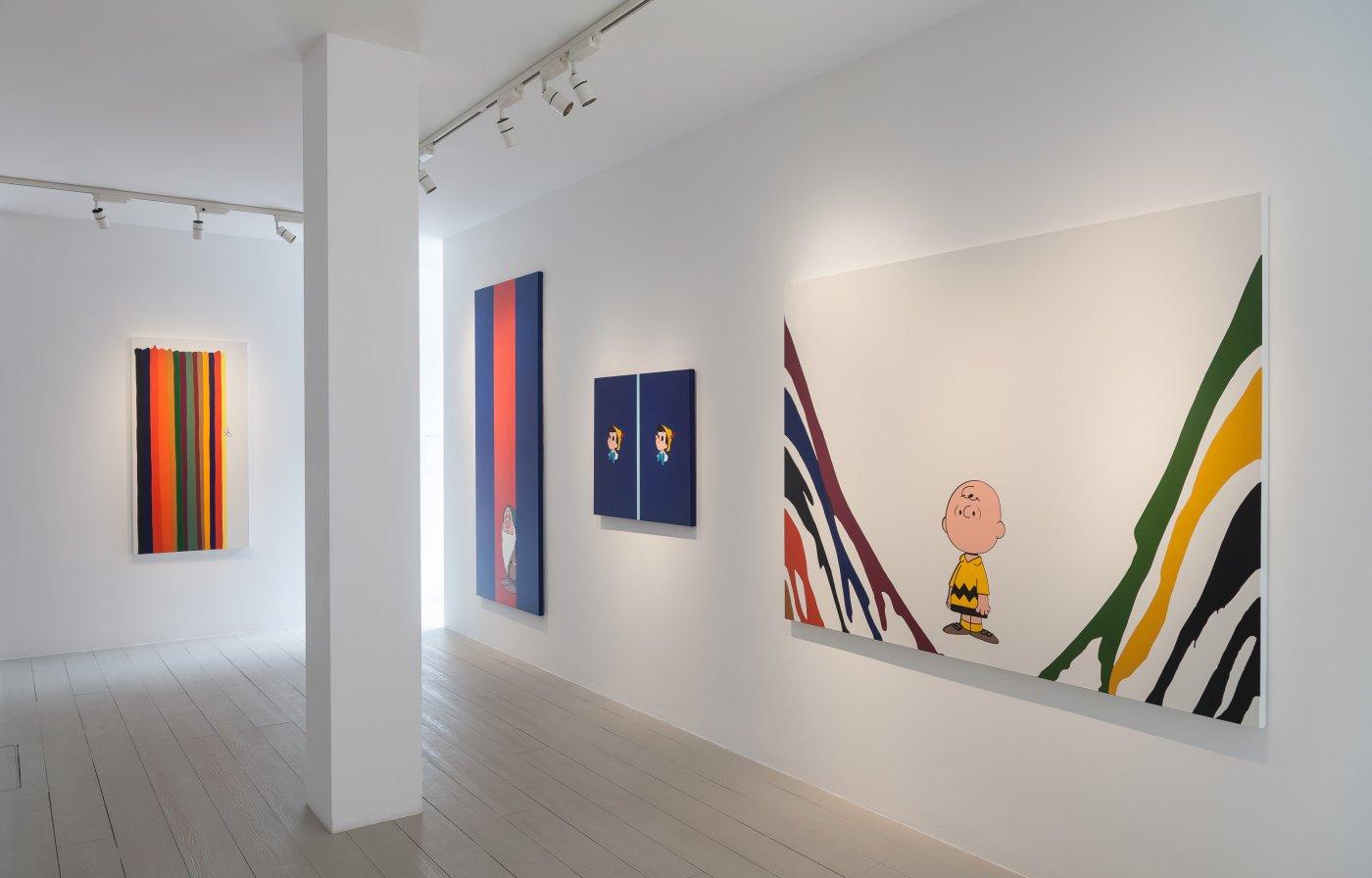 JGM Gallery Juan Bolivar 5