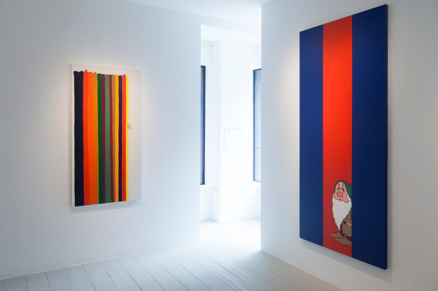 JGM Gallery Juan Bolivar 6