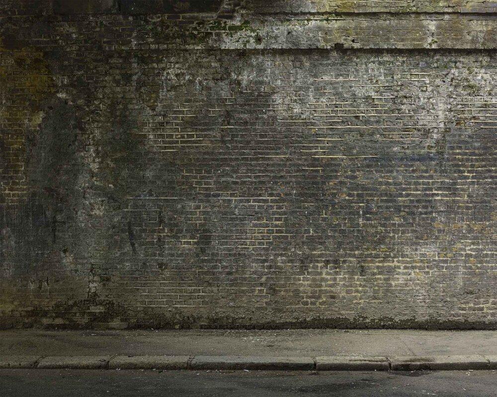 John-Riddy-London-Kings-Cross-2021-Frith-St-MAIL-JPEG_S