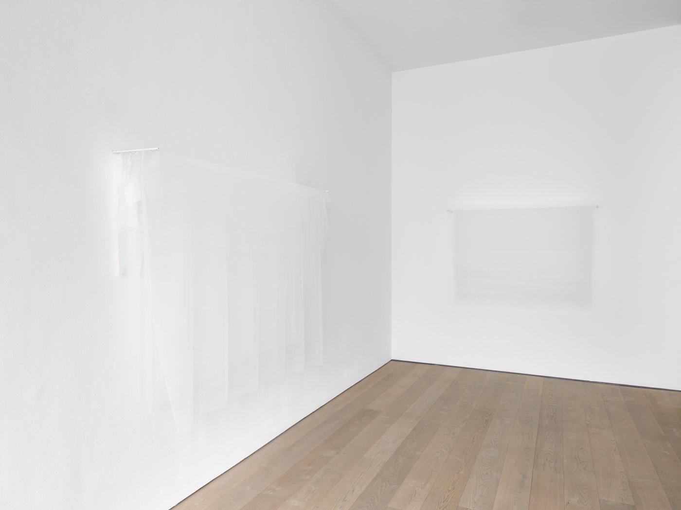 Lisson Gallery Bell Street Spencer Finch 9