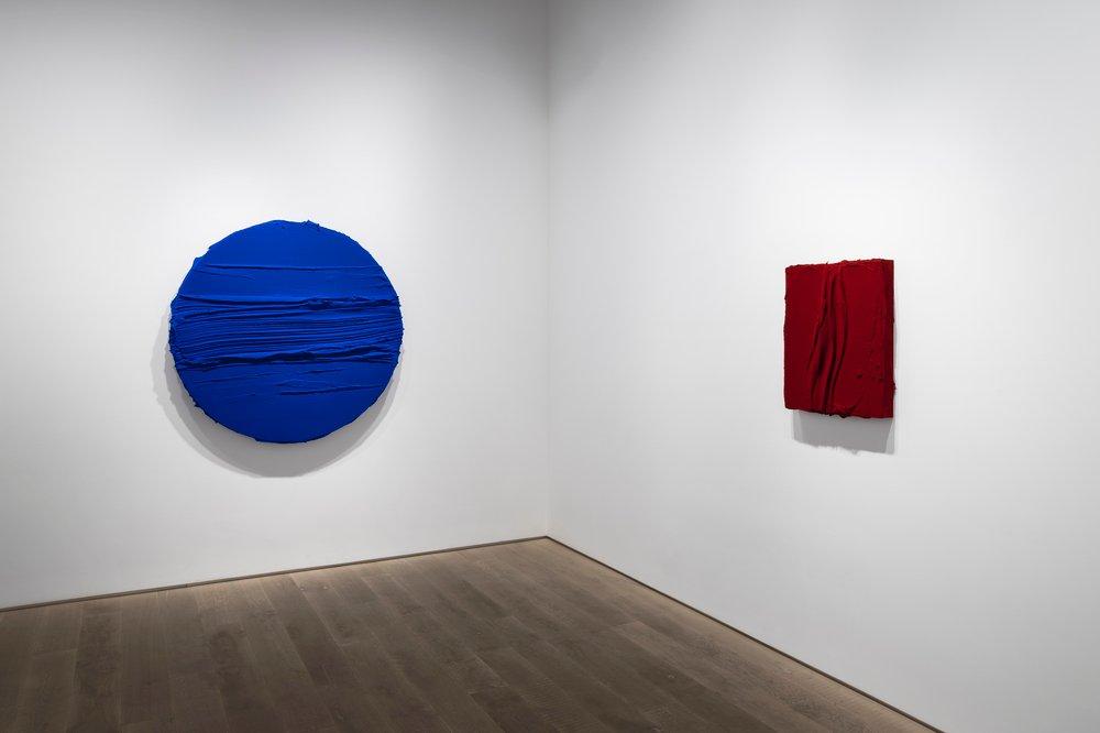 Lisson Gallery Shanghai Jason Martin 4