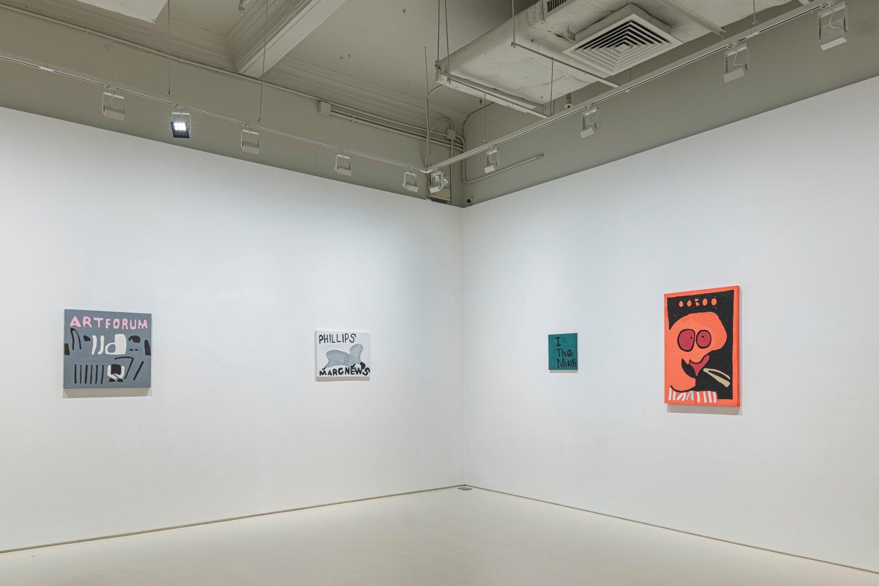 Massimo de Carlo Hong Kong Marlon Mullen 1