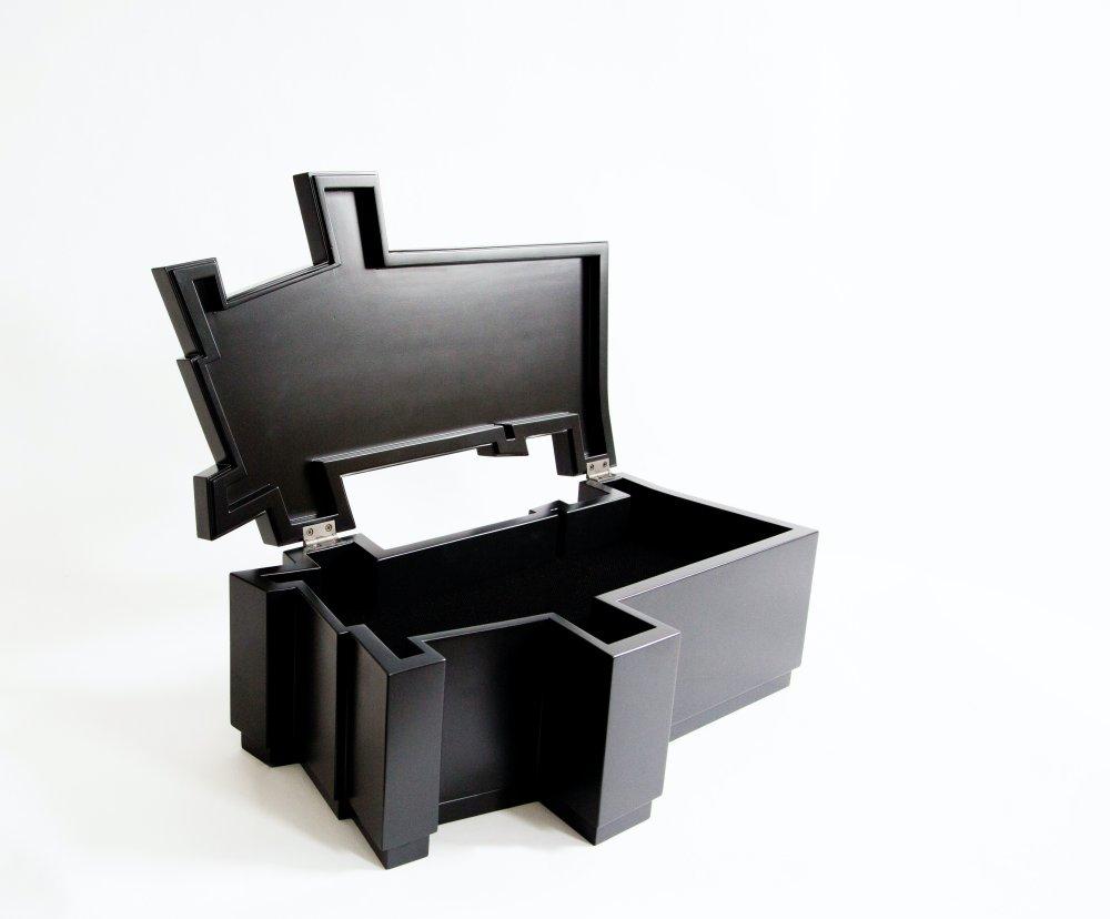 Campo Box (Santa Maria Nova)