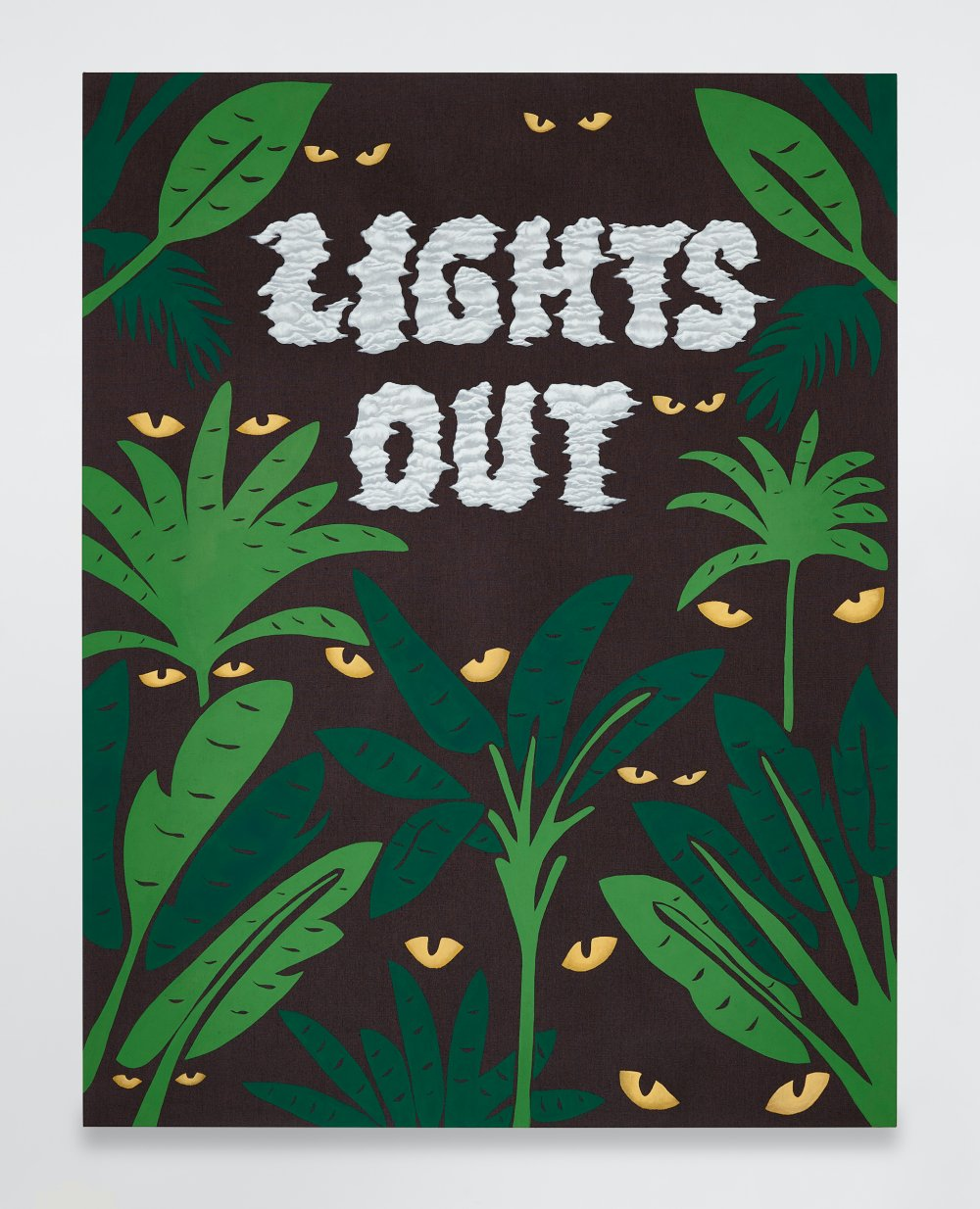 Untitled (Lights Out)