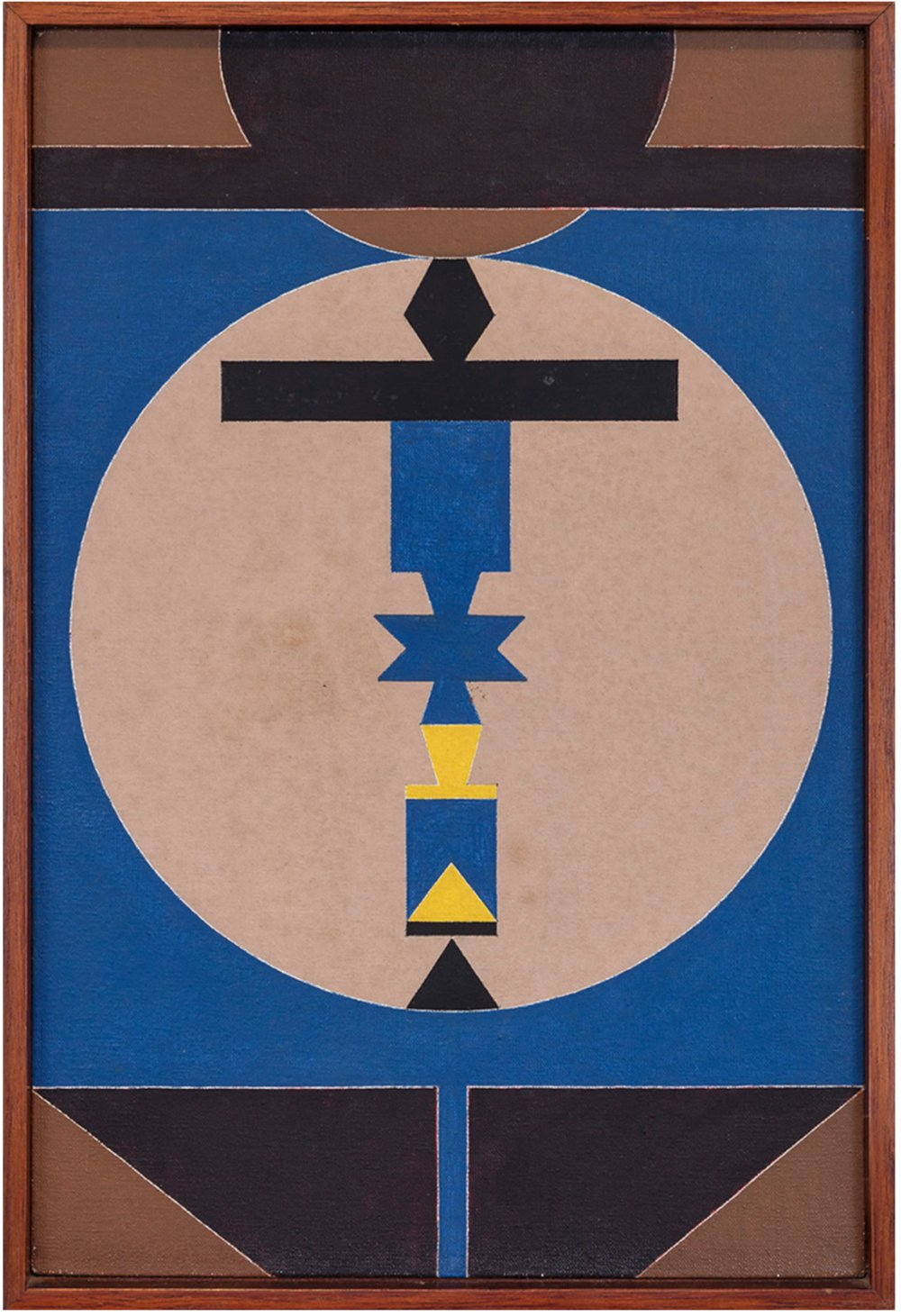 Emblema 86