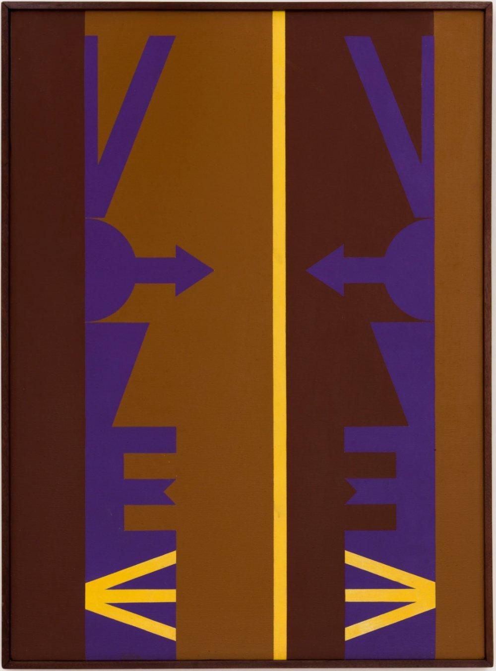 Emblema - 1978