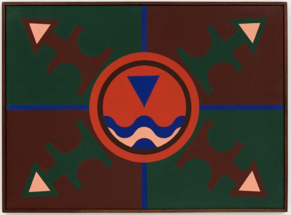 Emblema - 79
