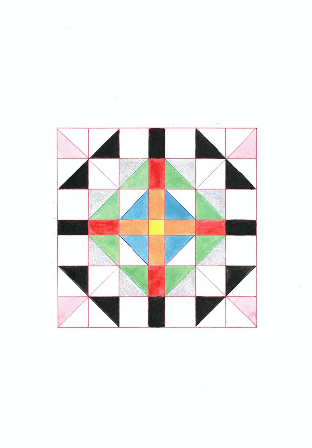 Visionium (Trame 25)