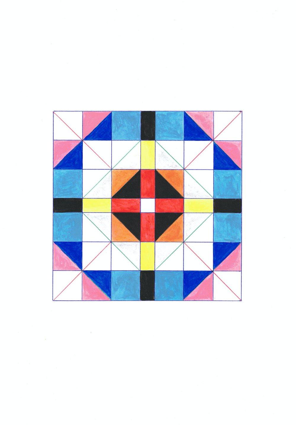 Visionium (Trame 30)