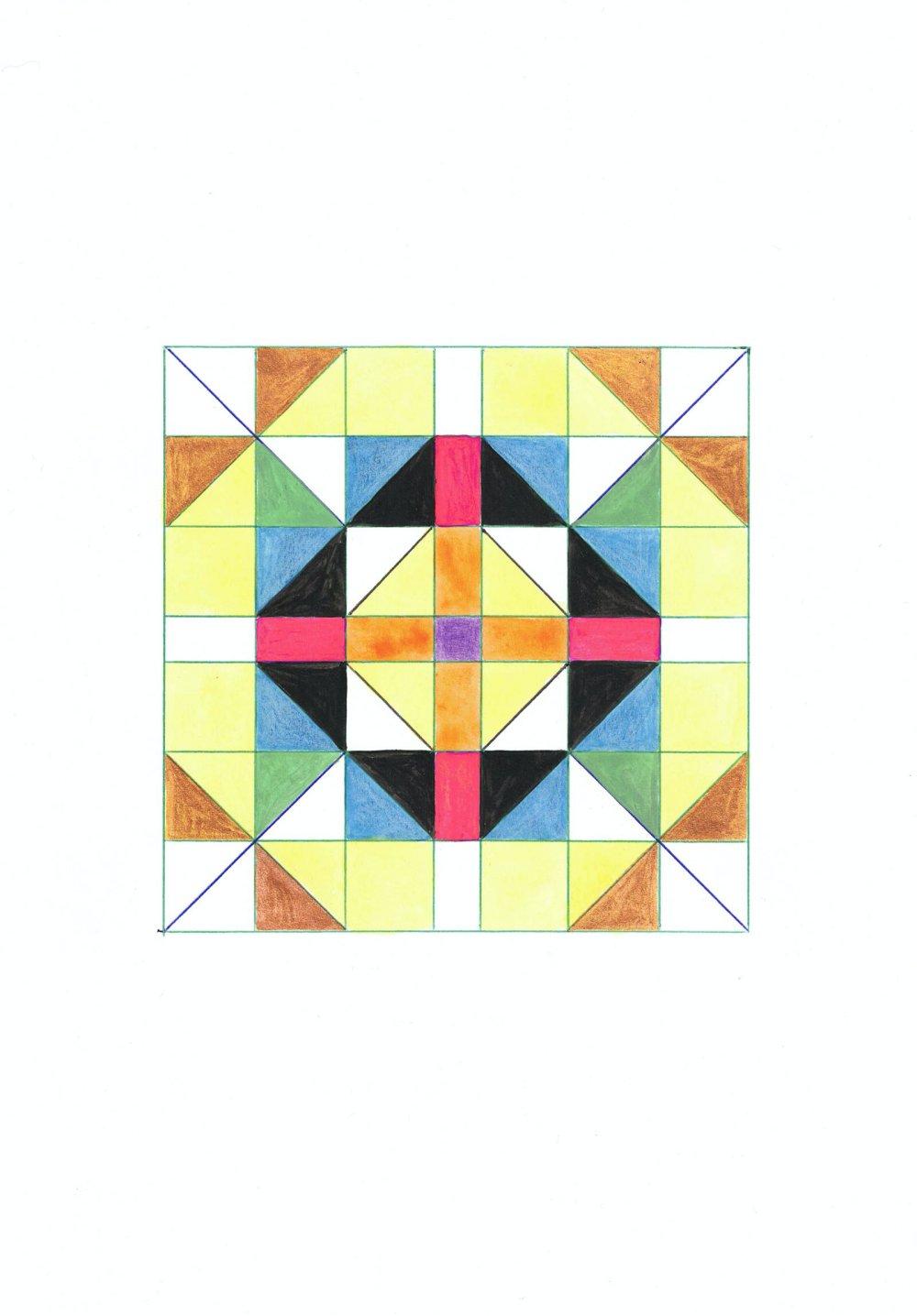 Visionium (Trame 21)