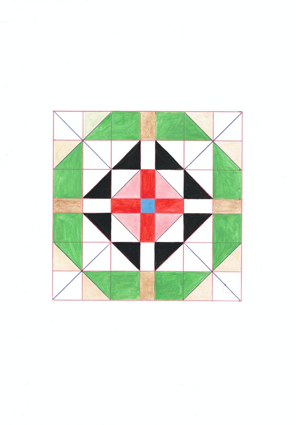Visionium (Trame 32)