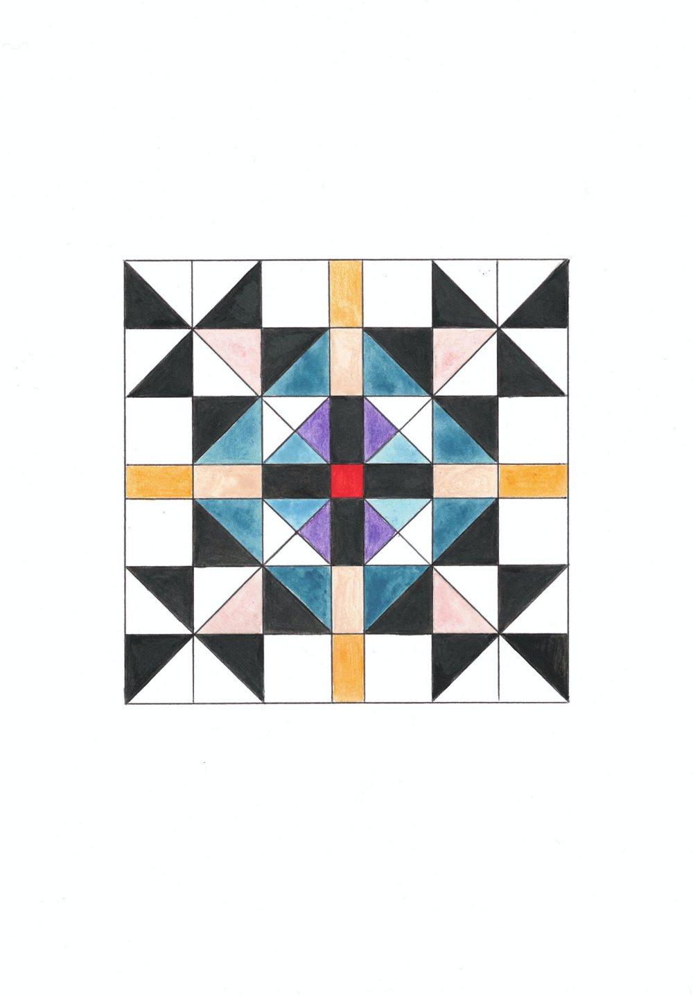 Visionium (Trame 19)