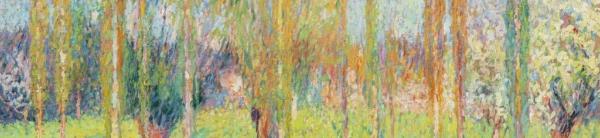 Art Impressionniste et Moderne Day Sale @Sotheby's Paris, Paris  - GalleriesNow.net