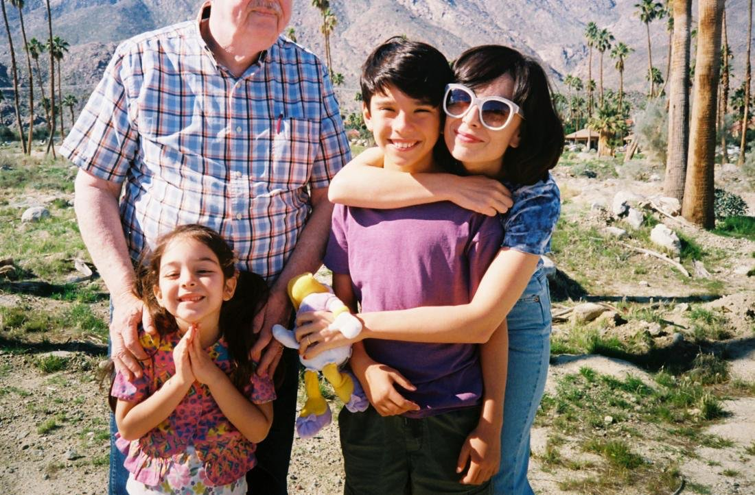 9 Markosian_Road Trip to Palm Springs copy