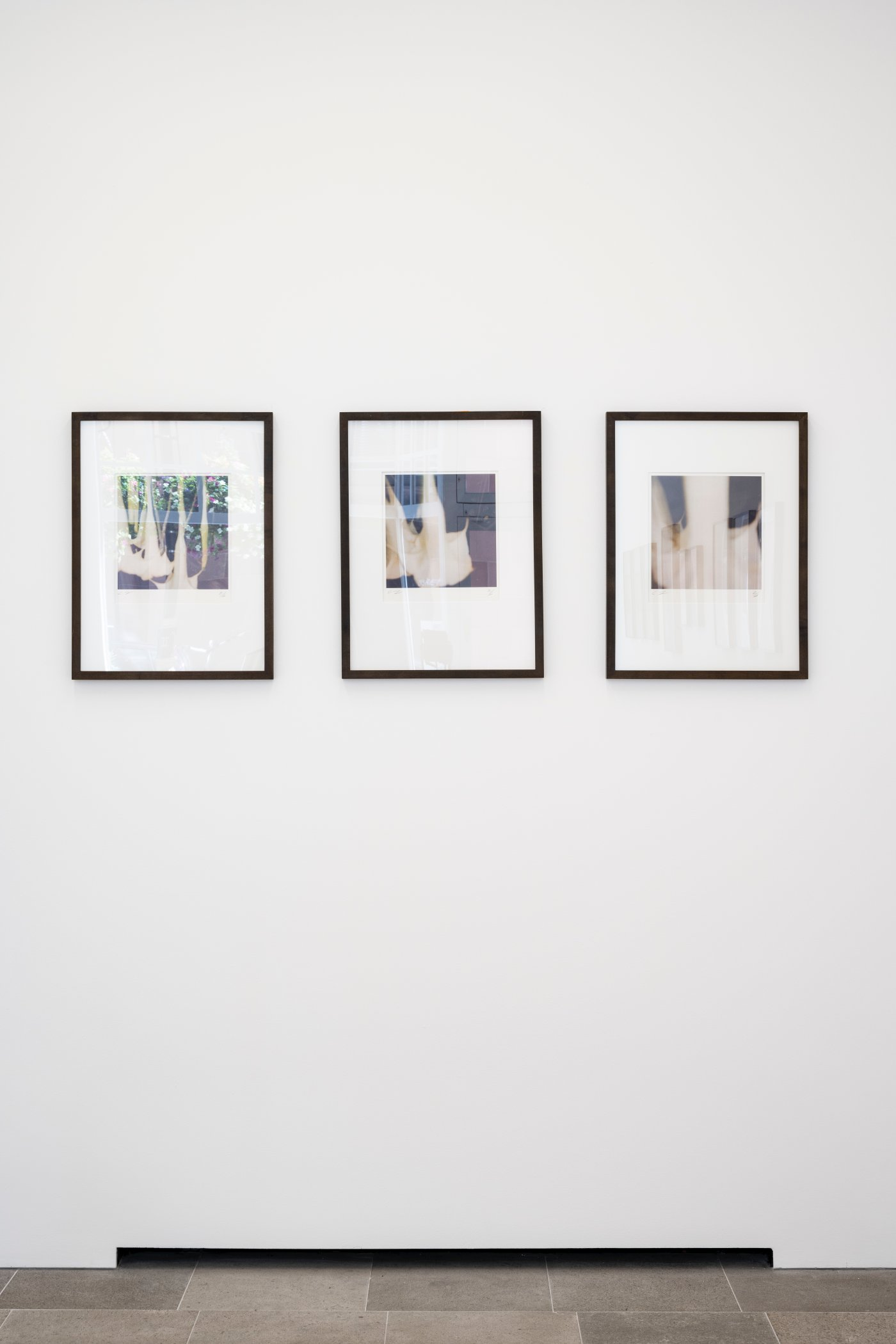 Bastian Sommergaste Cy Twombly 7