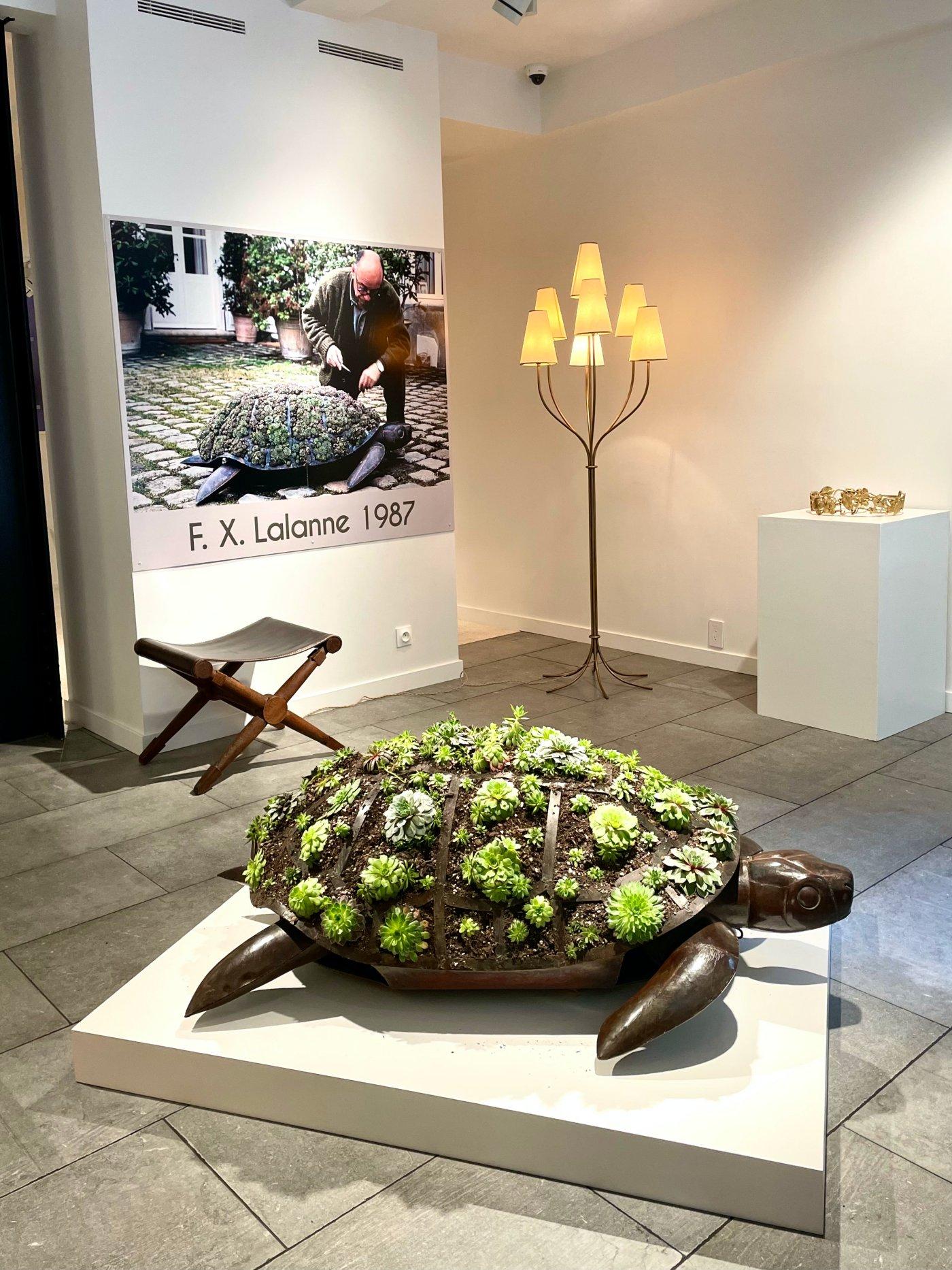 Galerie Lefebvre New York Summer Show 3
