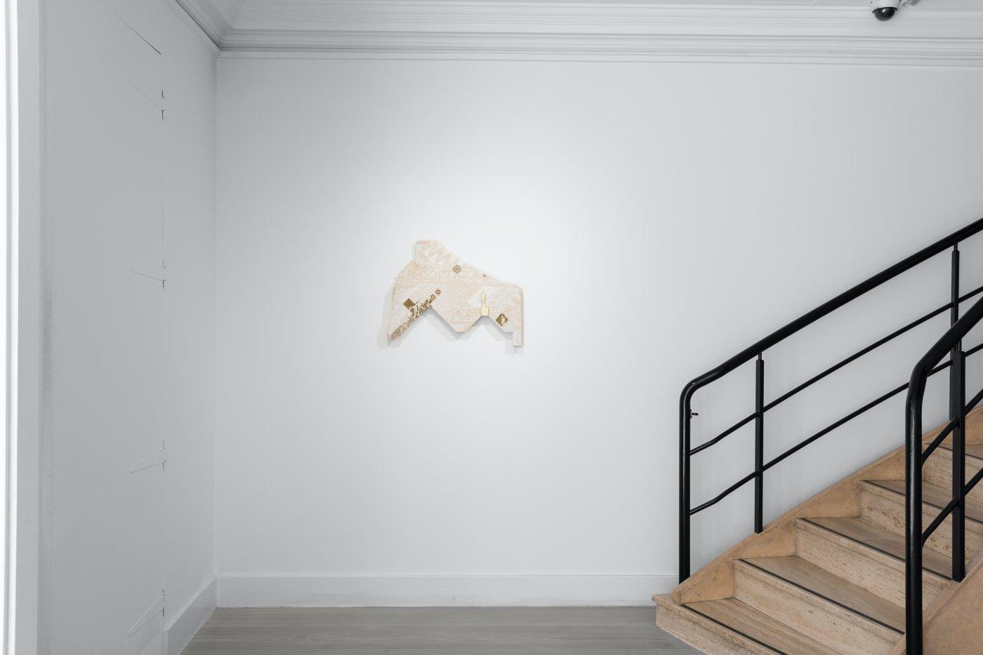 Gazelli Art House Naqsh Collective 4
