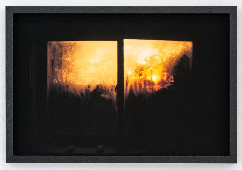 Sun Light From 1999