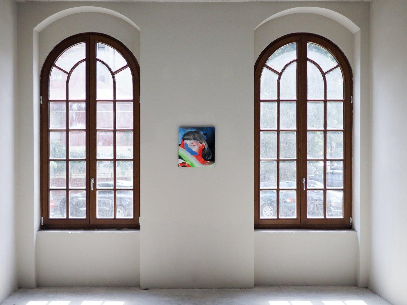 Mobius Gallery Mathias Bar 8