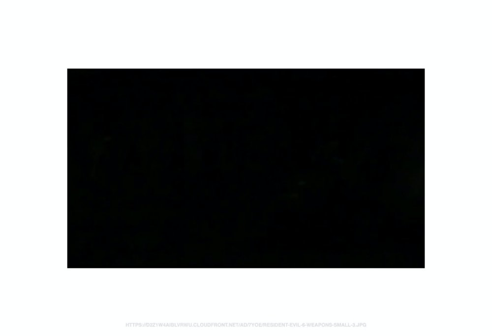 Search By Image, Recursively Starting With A Black PNG (250x250PX) Color Filter Set To Black Images Only 579 Images, 12FPS, May 24th, 2021, Germany