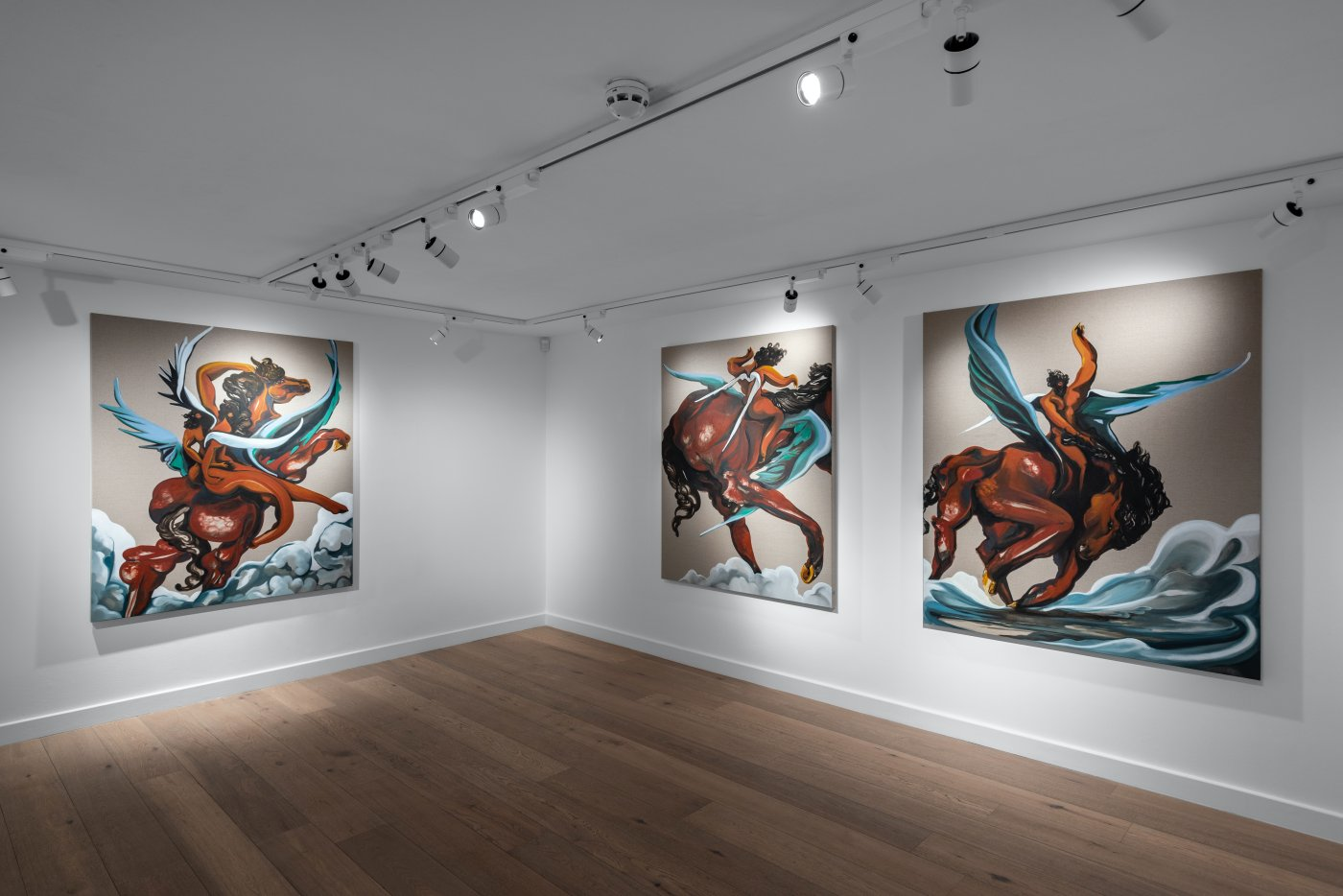 Taymour Grahne Projects Notting Hill Asif Hoque 8