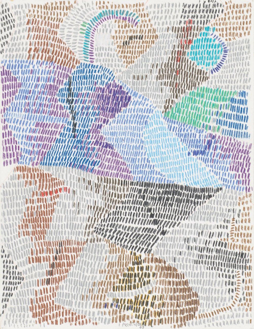 Untitled (6962)