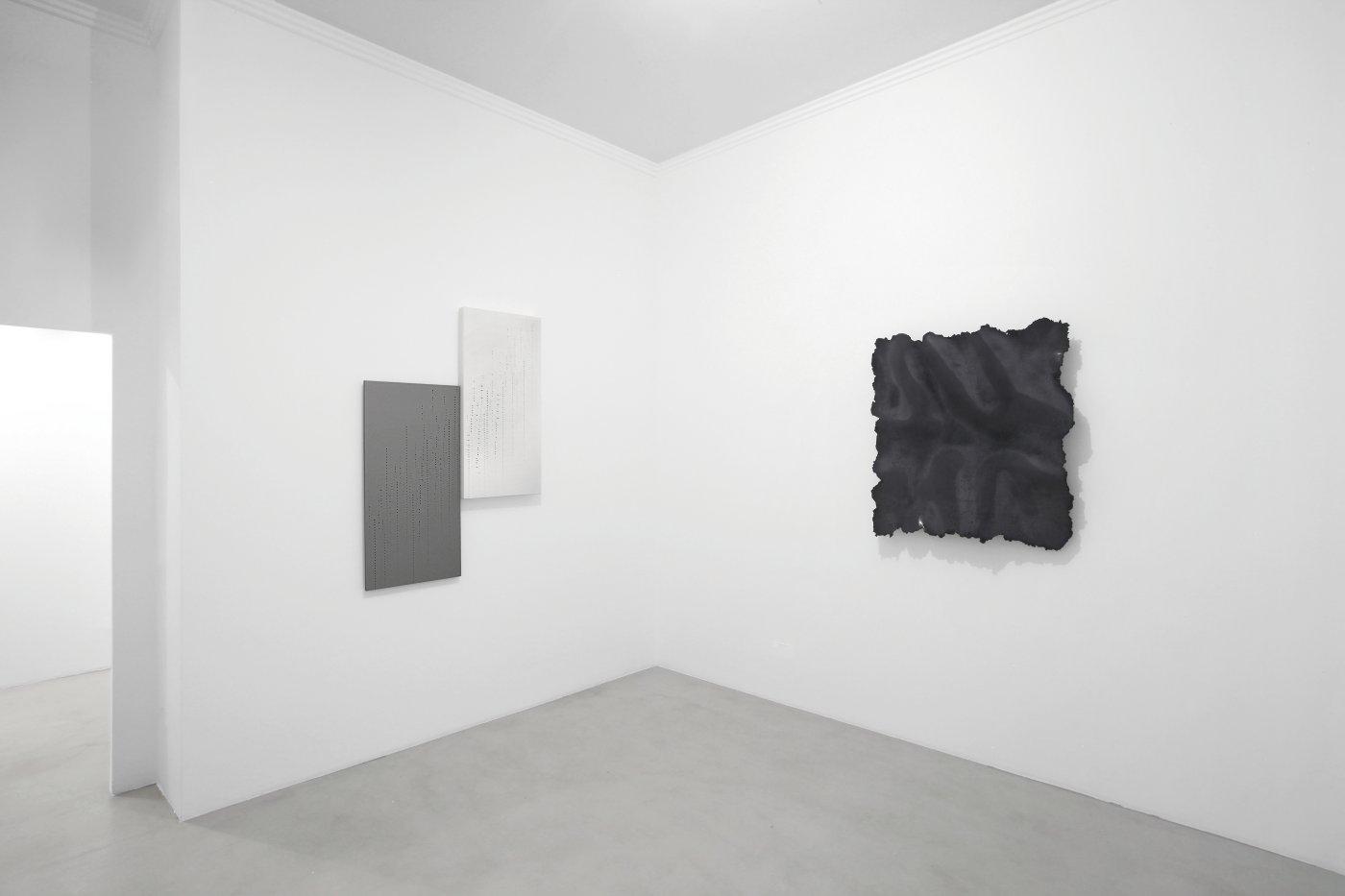 A Arte Invernizzi Sensitive spaces 5