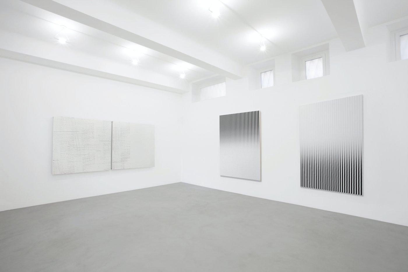 A Arte Invernizzi Sensitive spaces 6